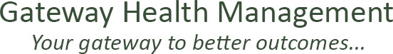 Gateway Health Management